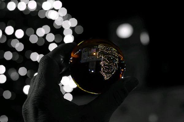 crystal ball.jpg