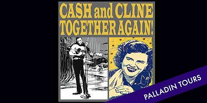 Cash-Cline-Web.jpg