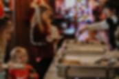 Breakfast With Santa 2019 Part 1-0066.jp
