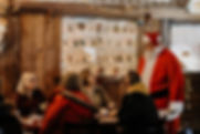 Breakfast With Santa 2019 Part 1-0003.jp