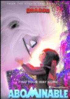 abominable-1.jpg