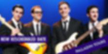 Buddy-Holly-Web-1-NEW-POSTPONED-DATE-1.j