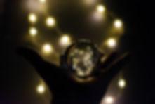 cyrstalball.jpg