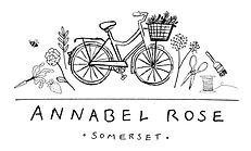 annabel rose new logo .jpg