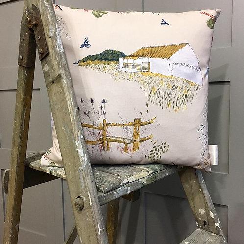 Hedgerow Cushion