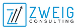 Zweig Consulting.png