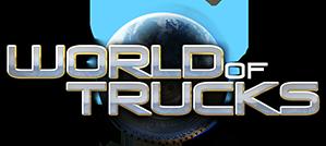 logo-wotr.png