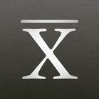 GlXsS-N9_400x400.png