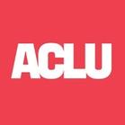 american-civil-liberties-union-squarelogo-1541985117416.png