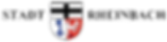 logo_stadt_rheinbach Kopie.png