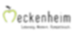meckenheim_logo Kopie.png