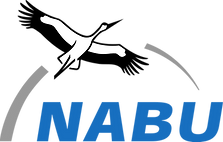 1200px-Nabu-logo.svg.png