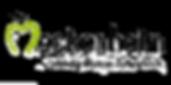 meckenheim_logo.png