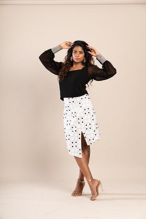 Yami Skirt