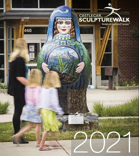 2021 Sculpturewalk Brochure.png