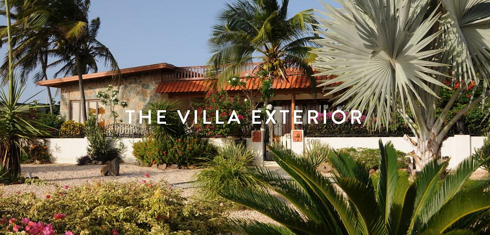 Villa 500.png