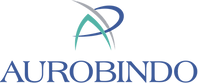 Aurobindo_Pharma_logo.png