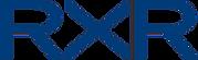RXR-transparent.png