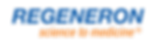 Logo-transparent-sci2med.png