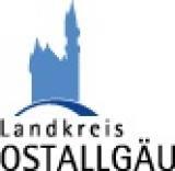 Logo Landkreis Ostallgäu