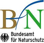 RZ_Logo_BfN_2014_RGB_72ppi.jpg
