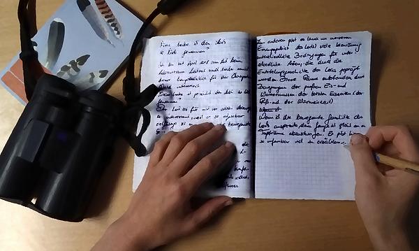 Tagebuch Bild.png