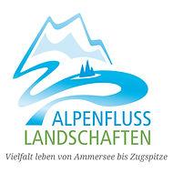 Alpenflusslandschaften_mit_CLAIM_RGB.jpg