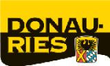 Logo Landkreis Donauries