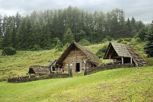 1024px-Celtic_settlement-Open-Air_Archae