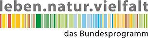 Bundesprogramm_L.jpg
