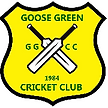 Goose greenCC.png