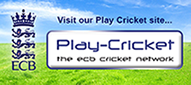 Highfield Play Cricket Site