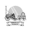RAINHILL CC.png