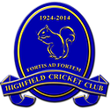 2014-Club-Badge.png
