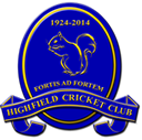 2014-Club-Badge.png