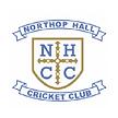 Northop_Hall_CC.png
