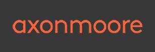 axonmoor.jpg