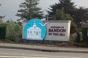 Bandons Welcome sign.jpg