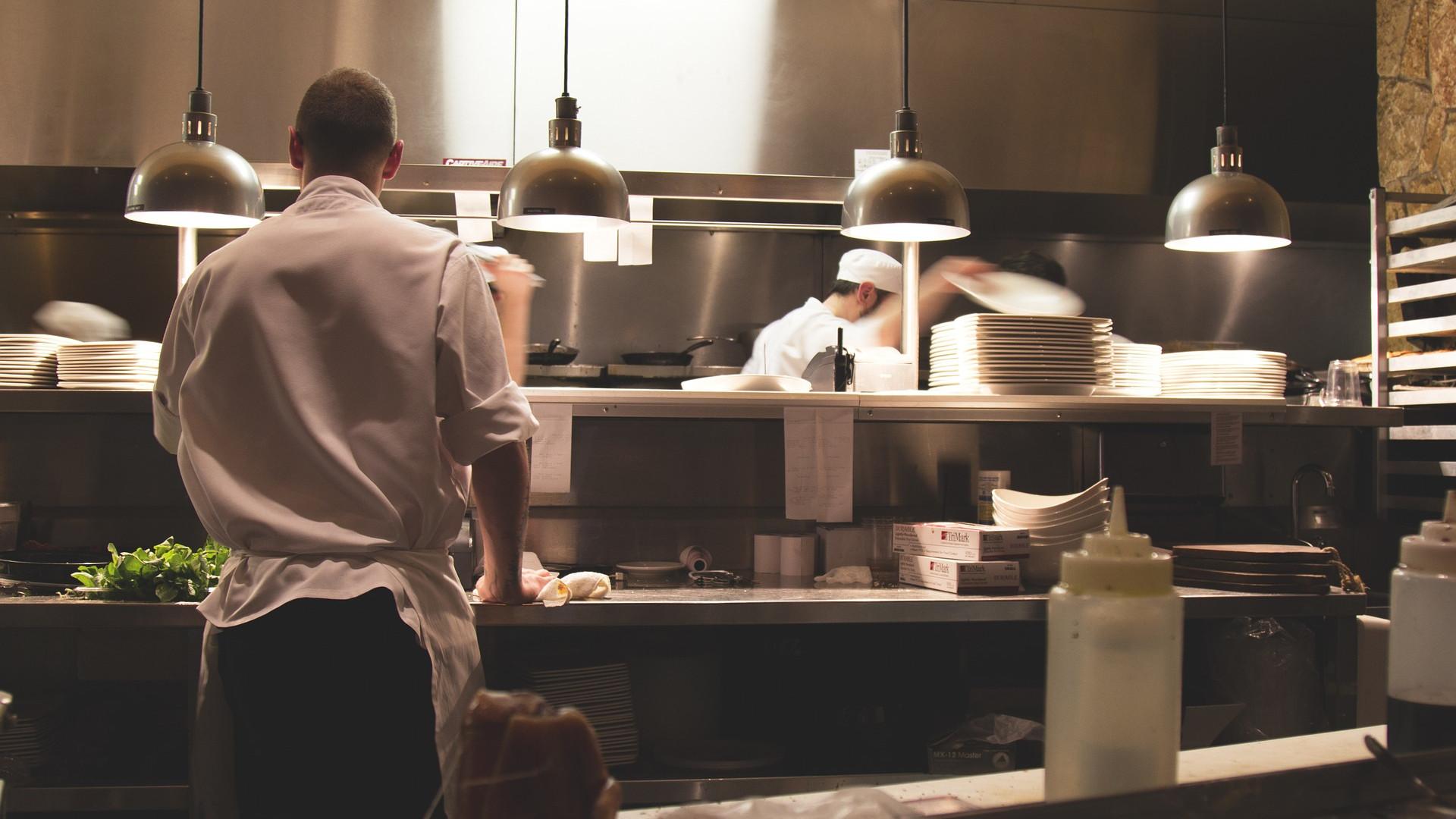 Breakfast The Bull Inn.jpg