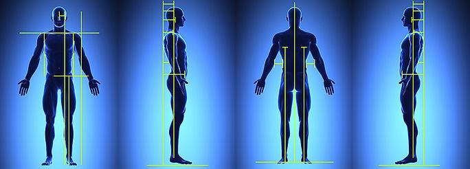analise_postural.jpg