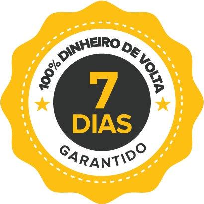 garantia_de_7_dias.jpg
