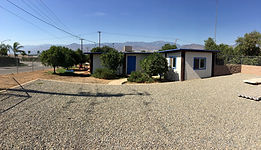 Dog Kennel Yucaipa, Dog Boarding Yucaipa, Dog Day Care Yucaipa