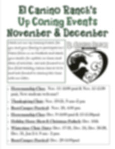 November & December Up Coming Events.jpg