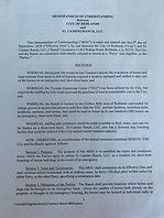 City of Redlands Contract 2.jpg
