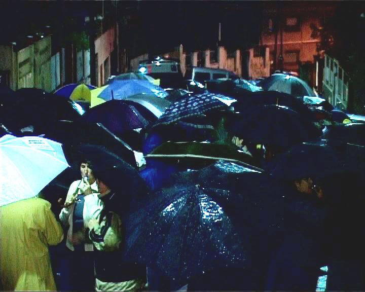 paraguas.jpg
