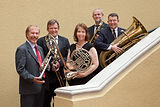 Brass Trinity - Classic Brass Quintet.jp