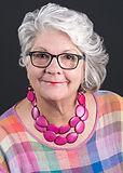 Cindy Zimmerman.jpg