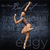 San Diego Ballet.jpg