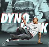 Mr Dyno_2019.jpg