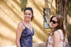 LaEstrella_Foto9_IngridRubio&CarmenMachi.jpg